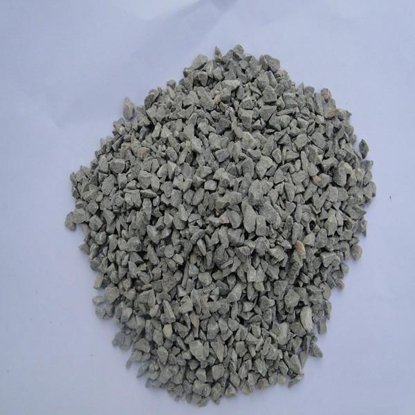 石材養護劑的種類和發展